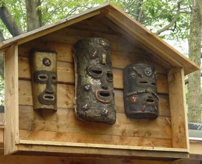 Ancestralization – Bring Your Ancestors Home