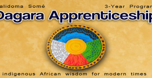 New! 3-Year Apprenticeship (Certification) Program
